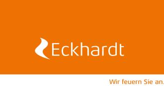 Eckhardt | Heizöl - Holzpellets - Erdgas - Strom - Diesel